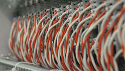 Why choose PS Networks?