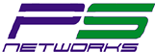 PS Networks
